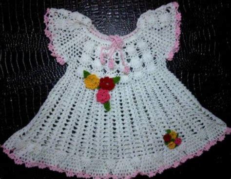 kz ocuk rg elbise modelleri ucuz modelleri 214 rg 252 246 rnekleri modelleri ve yapılışları 2015 katalog en