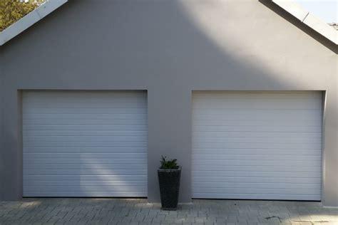 Garage Door King Wooden Garage Door King