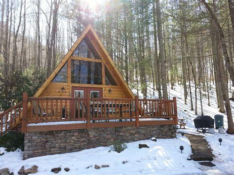 Winterizing A Cabin by Cabin Pre Winter Plumbing Prep Lite Trax