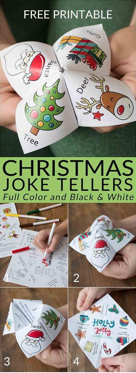printable christmas joke book 14295 best after school activities adventures images on
