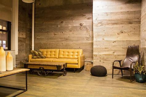 drywall alternatives   walls
