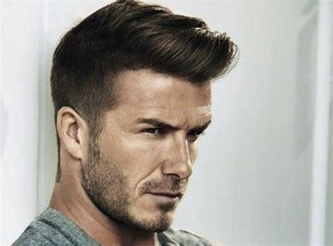 gaya rambut pria  disukai wanita