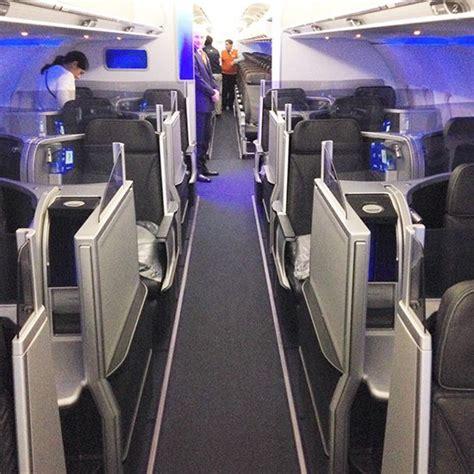 my flight jetblue mint cabin new business class service from lax to jfk blue juice jet