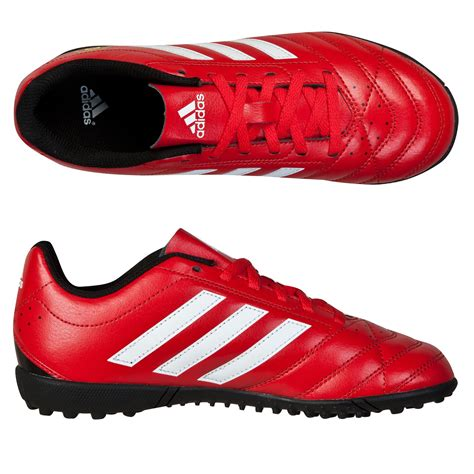manchester united football shoes adidas manchester united astroturf trainers football