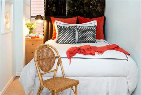 how to utilize space in a small bedroom 100 how to utilize space in a small bedroom 10 best