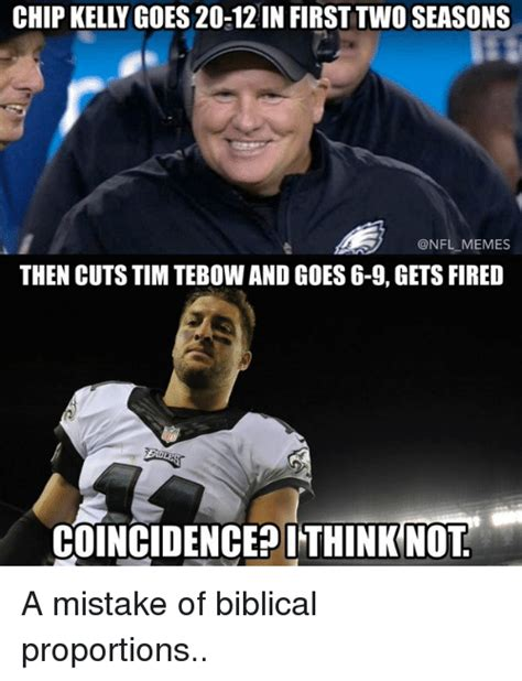 Tim Tebow Memes - 25 best memes about tebowing tebowing memes