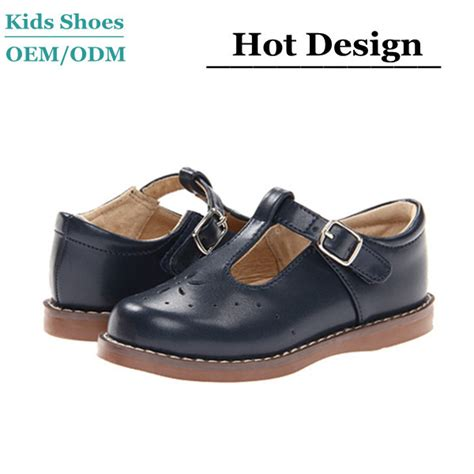 school shoes for high school 2014 european trendy high quality dress shoes durable cow