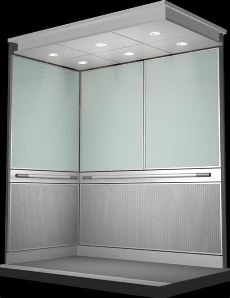Elevator Cab Interior Design by Elevator Interior Design Custom Elevator Cabs