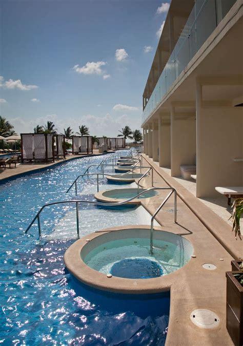 82 best Azul Sensatori Riviera Maya images on Pinterest