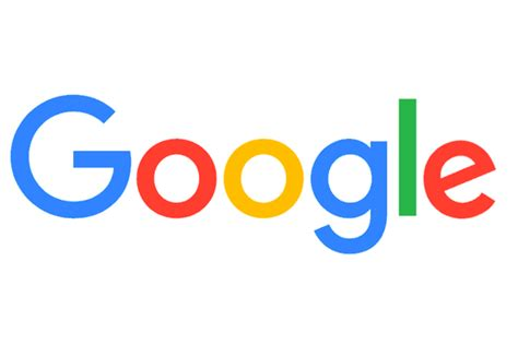 goggle images gets a new logo sixth since 1998 news18