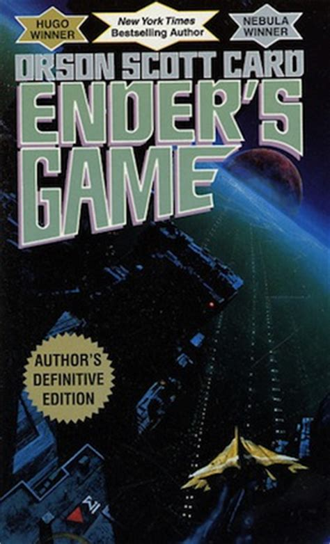 themes for the book ender s game 5 inspirational books to drive success ryan holmes
