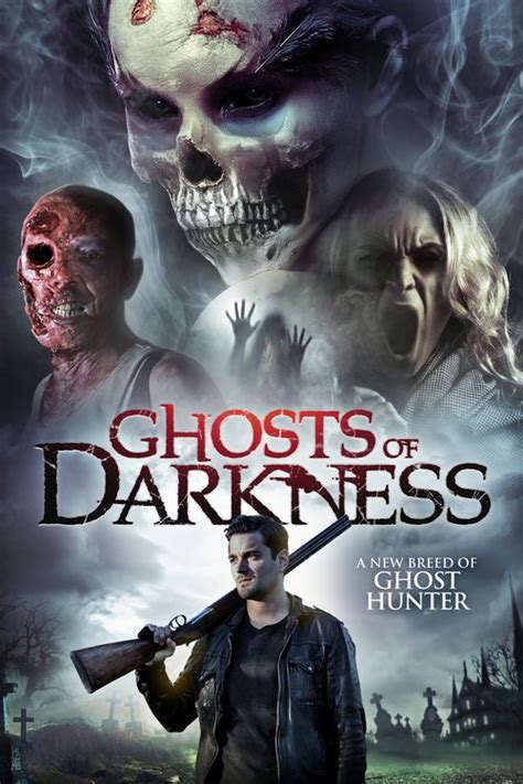 film ghost vf ghosts of darkness streaming vf film streaming films
