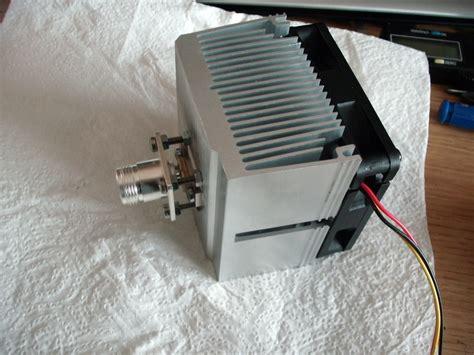 rf dummy load manufacturers rf dummy load design 28 images rf dummy load shielded ebay resistive load bank manufacturer