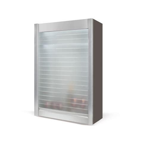 Glass Roller Door Glass Roller Doors H 228 Fele Glass Roller Shutters Overhead Door Screen Door System Cabinet