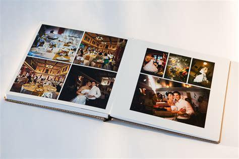 Wedding Album Maker Uk by Photo Albim Gidiye Redformapolitica Co