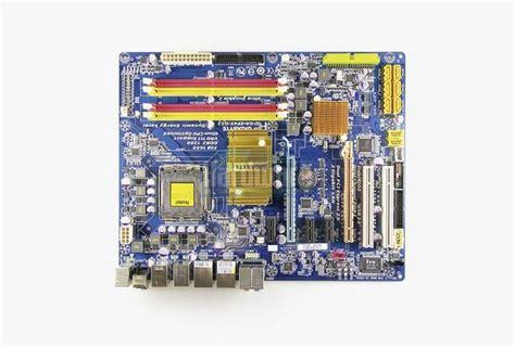 bestes sockel 775 mainboard sockel 1366 und sockel 775 mainboards im test vorschau