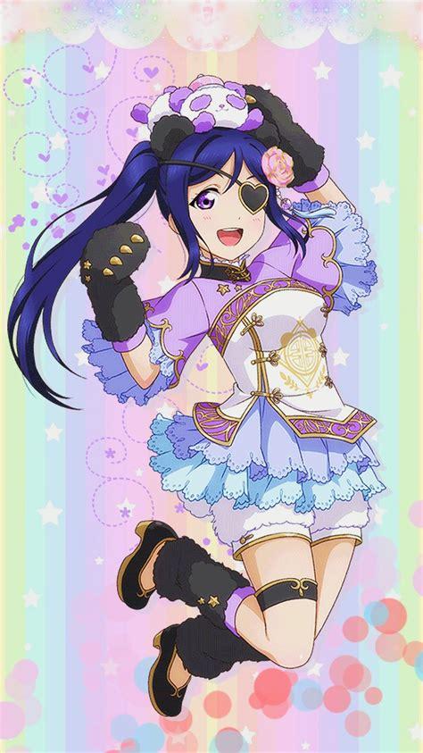 Kaos Hanayo Koizumi Live Muse Angelic Anime 585 best images about live rabu raibu on