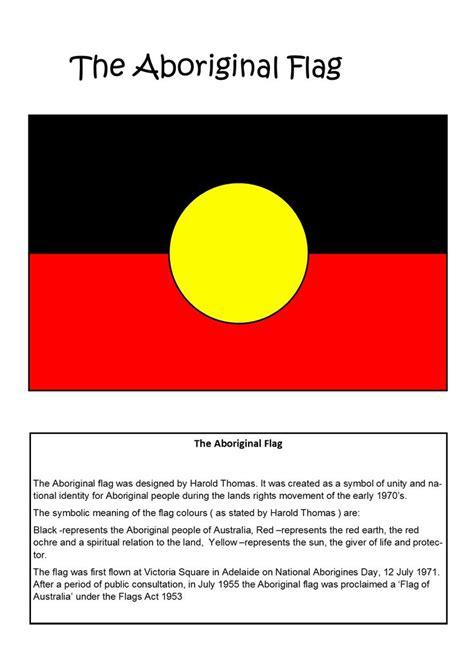 printable aboriginal flag bunting 80 best images about aboriginal torres strait on