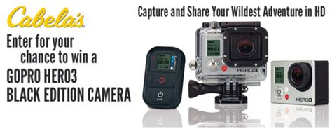 Gopro Daily Giveaway Winners Page - queen bee coupons savings