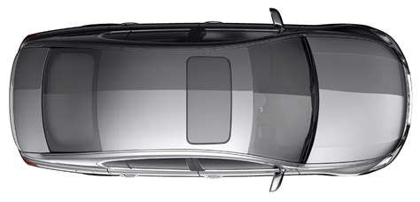 vehicle top view car png top transparent car top png images pluspng