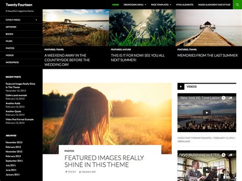 themes com theme directory free wordpress themes
