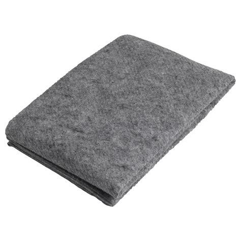 rug anti slip lohals rug flatwoven 160x230 cm ikea