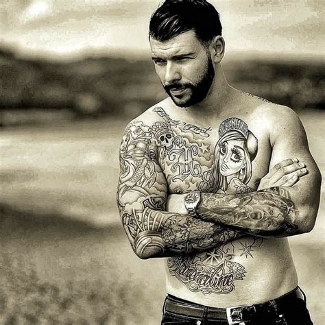 tattoo fixers artists 1000 images about jay hutton on pinterest tattoo fixers