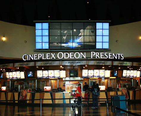 cineplex qlap cineplex showing minikeyword com