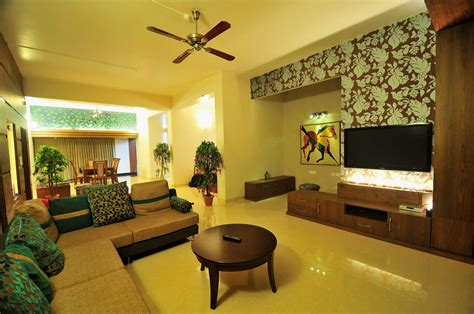 Interior Designs In India by Gtl Leading Interior Decorators In Goa India Interior