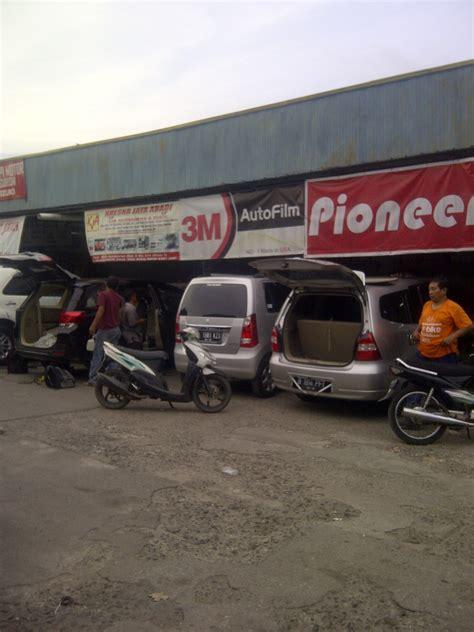 Karpet Datsun Go Panca baru promo agustus sarung jok datsun go panca 2014
