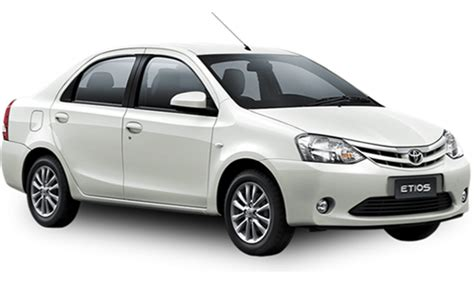 toyota models and prices different models and prices of toyota cars