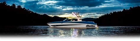 malibu boats greensboro nc parts department grandpa s marine greensboro north