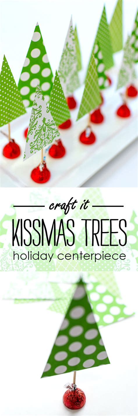 simple craft for christamas celebrationo crafts with
