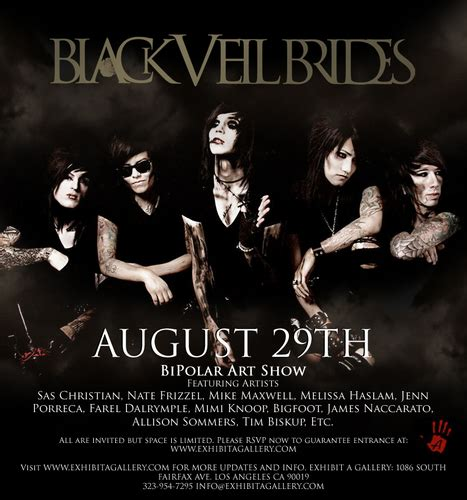 black veil a novel books black veil brides images black veil brides hd wallpaper