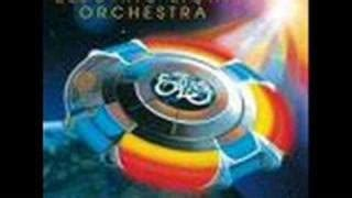 electric light orchestra fargo center august 24 turn to e l o