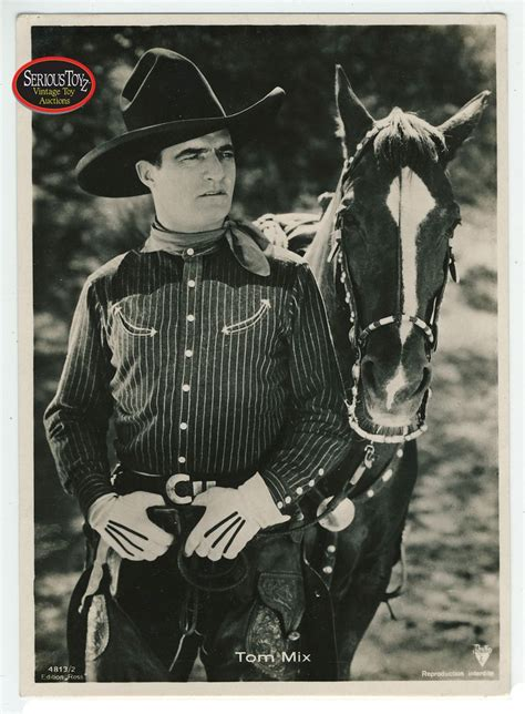 film cowboy anthony steven 202 best images about hollywood horses on pinterest the