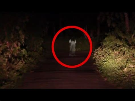 in search of the paranormal watch paranormal ghost hunts real ghost videos real ghost caught on camera ghost