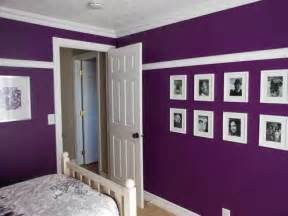 what color goes with purple walls best 25 purple rooms ideas on purple