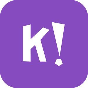 House Design Application Download kahoot android apps on google play