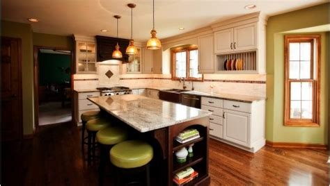 Kitchen Breakfast Bar Overhang Kitchen Counter Overhang Kitchens Tiles