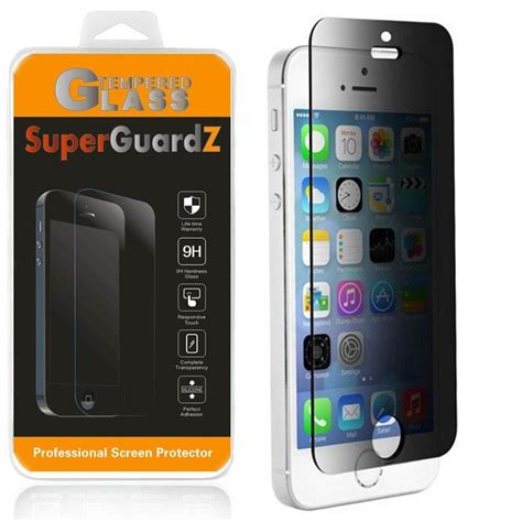 privacy screen protectors  iphone imore