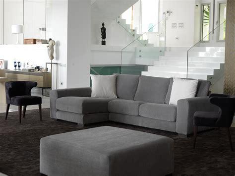 decorar un salon grande consejos para decorar un sal 243 n grande