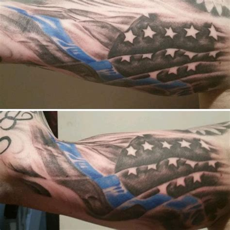 nc tattoo laws awesome top 100 american flag tattoos http 4develop