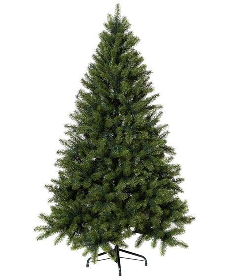 edel tannenbaum luxus iii 150cm ga k 252 nstlicher
