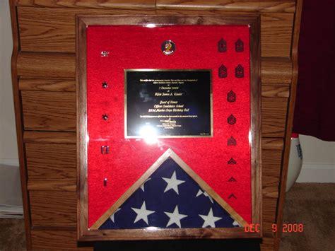 Hbc Gift Card Balance Checker - marine corps birthday gifts gift ftempo