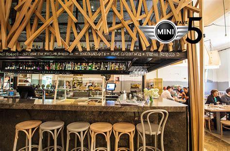new year restaurant melbourne fave 5 laneway restaurants in melbourne melbourne the
