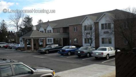 Low Income Apartments Harrisburg Pa Dauphin Pa Low Income Housing Dauphin Low Income