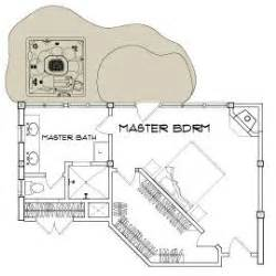 master bedroom suite layouts 25 best ideas about master bedroom plans on pinterest