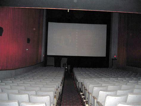 Amc Roosevelt Field 8 Garden City Ny by Amc Loews Roosevelt Field 8 In Garden City Ny Cinema