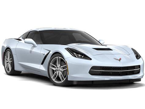 2019 Corvette Stingray 2019 chevrolet corvette stingray exterior colors gm
